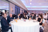 10th CEO Lunch BAKU - 17.01.2018_24