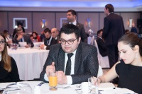 10th CEO Lunch BAKU - 17.01.2018_28