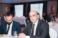 10th CEO Lunch BAKU - 17.01.2018_32