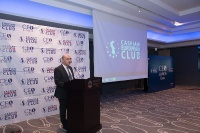 10th CEO Lunch BAKU - 17.01.2018_43
