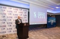10th CEO Lunch BAKU - 17.01.2018_44
