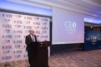 10th CEO Lunch BAKU - 17.01.2018_45
