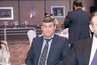 10th CEO Lunch BAKU - 17.01.2018_48