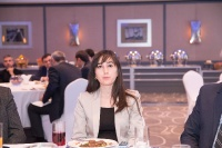 10th CEO Lunch BAKU - 17.01.2018_49