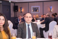 10th CEO Lunch BAKU - 17.01.2018_50