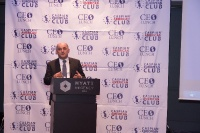 10th CEO Lunch BAKU - 17.01.2018_56