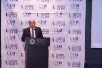 10th CEO Lunch BAKU - 17.01.2018_57