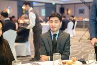 10th CEO Lunch BAKU - 17.01.2018_72