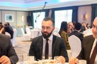 10th CEO Lunch BAKU - 17.01.2018_83