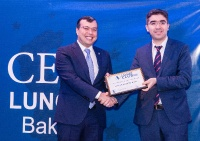 11th CEO Lunch BAKU - 21.02.2018_121