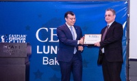 11th CEO Lunch BAKU - 21.02.2018_123