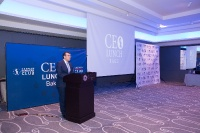 11th CEO Lunch BAKU - 21.02.2018_130