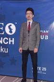 11th CEO Lunch BAKU - 21.02.2018_160