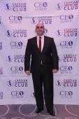 11th CEO Lunch BAKU - 21.02.2018_168