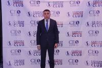 11th CEO Lunch BAKU - 21.02.2018_173