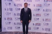 11th CEO Lunch BAKU - 21.02.2018_180