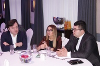 11th CEO Lunch BAKU - 21.02.2018_185