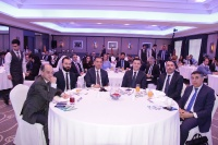 11th CEO Lunch BAKU - 21.02.2018_246