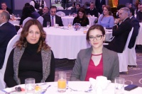 11th CEO Lunch BAKU - 21.02.2018_249
