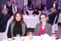 11th CEO Lunch BAKU - 21.02.2018_250