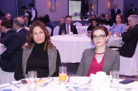 11th CEO Lunch BAKU - 21.02.2018_251