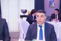 11th CEO Lunch BAKU - 21.02.2018_27