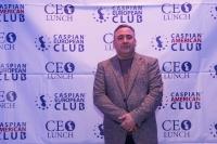 11th CEO Lunch BAKU - 21.02.2018_29