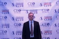 11th CEO Lunch BAKU - 21.02.2018_2