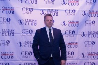 11th CEO Lunch BAKU - 21.02.2018_31