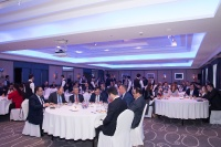 11th CEO Lunch BAKU - 21.02.2018_40