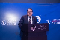 11th CEO Lunch BAKU - 21.02.2018_45