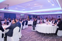 11th CEO Lunch BAKU - 21.02.2018_49
