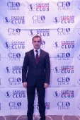 11th CEO Lunch BAKU - 21.02.2018_4