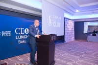 11th CEO Lunch BAKU - 21.02.2018_51