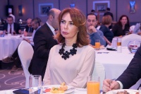 11th CEO Lunch BAKU - 21.02.2018_58