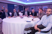 11th CEO Lunch BAKU - 21.02.2018_60