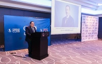 13rd CEO Lunch Baku_10