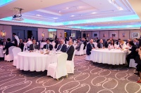 13rd CEO Lunch Baku_12