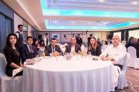 13rd CEO Lunch Baku_14