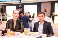 13rd CEO Lunch Baku_16