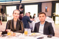 13rd CEO Lunch Baku_17