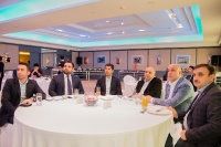 13rd CEO Lunch Baku_19