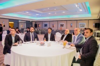 13rd CEO Lunch Baku_20