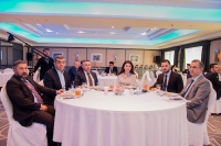 13rd CEO Lunch Baku_22