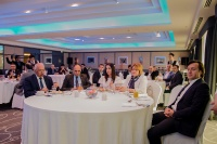 13rd CEO Lunch Baku_23