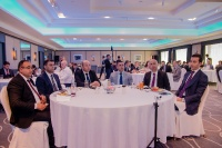 13rd CEO Lunch Baku_26