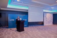 13rd CEO Lunch Baku_27