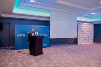 13rd CEO Lunch Baku_28