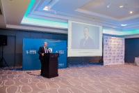 13rd CEO Lunch Baku_31