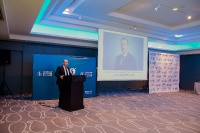 13rd CEO Lunch Baku_32